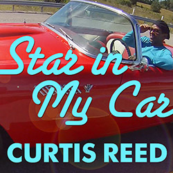 star-in-my-car Curtis Reed
